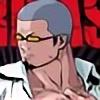 Arrancarippo's avatar