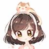 ArrangingStars's avatar