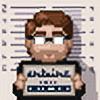 Arrarra's avatar