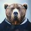 Arras68's avatar