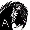 Arratra's avatar