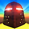 Arraxxon's avatar