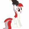 Array-71's avatar