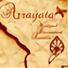 Arrayata's avatar