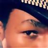 ARRDOWBLU's avatar