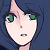 arrenia's avatar