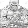 arreolaart's avatar