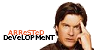 ARReSTeD-DeVeLOPMENT's avatar