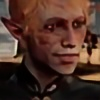 Arrette's avatar