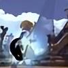 arreyy's avatar