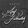 ARRFFA's avatar