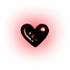 arrheartplz's avatar