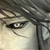 arrhenius-ohlm's avatar