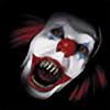 Arriakas's avatar