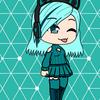 ArrianaRoncoYT's avatar