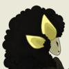ArriandReymoore's avatar