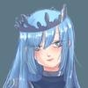 arriane3's avatar