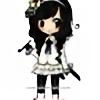 arriannedizon's avatar