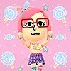 arrienne408's avatar