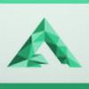 arriever's avatar