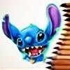 ArriGumDrop's avatar