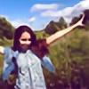 Arrina26's avatar