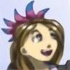 arrinir's avatar