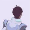 arrival-layne's avatar