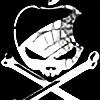 ARRIVE94's avatar