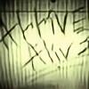 ArriveAliv3's avatar