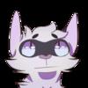 Arrivial's avatar