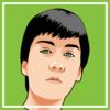 ArrizalDeniRusmana's avatar