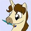 ArrJaySketch's avatar