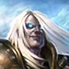 Arrkavian's avatar