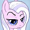 Arrkhal's avatar