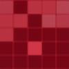 arrn-bondsteed's avatar