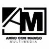 ArroconMango's avatar