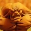 ArrodisBaletide's avatar
