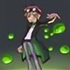 ArroeJFrost's avatar