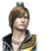 ArrogantKitsune's avatar