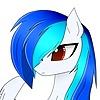 ArrogantShadow's avatar