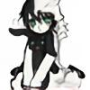 Arroiuqlu-Cifer-05's avatar