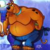 Arron-Darrin's avatar