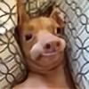 ArroPast's avatar