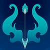 ArroraMS's avatar