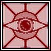 Arrow-1's avatar