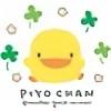 Arrow-Piyo's avatar