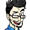 Arrow-x's avatar