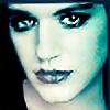 Arrow3's avatar