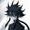 Arrow4444's avatar
